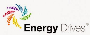 Energy Drives