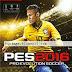 Pro Evolution Soccer 2016 [Repack]