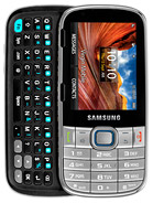 Mobile Price and Specification Of Samsung Array M390
