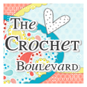 The Crochet Boulevard