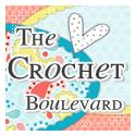 The Crochet Boulevard