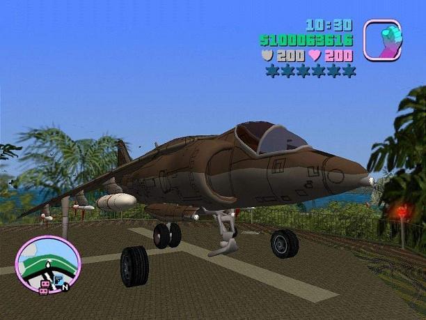 Grand Theft Auto - Vice City PC לינק מהיר ! 9eff9_sam-max-season-3-episode-5-the-city-that-dares-no-...