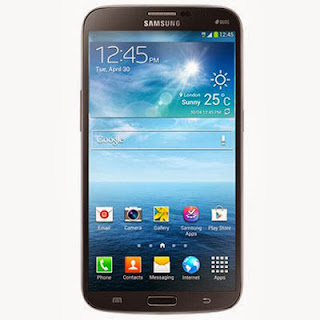 Daftar Harga Samsung Galaxy Mega 5.8 I9152 Terbaru Oktober 2013