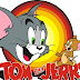 """Misteri Keterkaitan Kartun """"Tom and Jerry"""" dan Yahudi"""