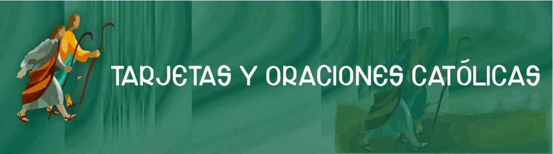 Haz click en Tarjetas, visita este blog