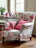 Sit...Relax...Stitch!