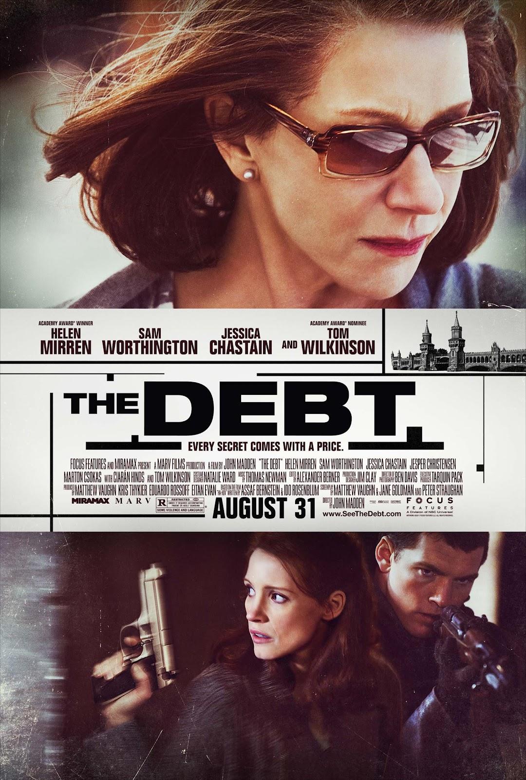 http://4.bp.blogspot.com/-Z7Su9wtGrDY/T-i-1yElXWI/AAAAAAAAKzg/VsrCophL1xc/s1600/The+Debt.jpg
