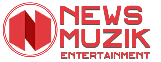 Newsmuzik.com | Download Mp3