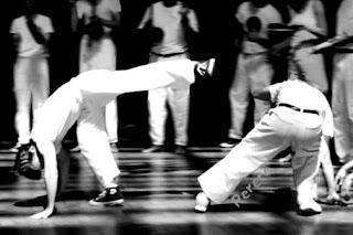 centro de capoeira-sarau cultura-capoeira angola