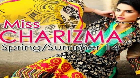 Best Summer Collection by Miss Charizma