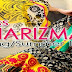 Best Summer Collection by Miss Charizma | Latest Pakistani Dresses Summer Collection 2014