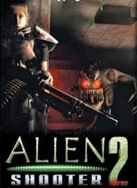 http://www.freesoftwarecrack.com/2014/10/alien-shooter-2-pc-game-with-crack-download.html
