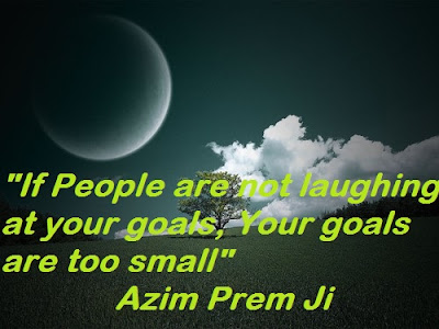 Famous People Quotes Collections