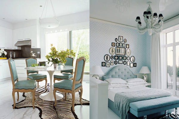 Best Interiors for your Home - Interior Designing for Beautiful Home