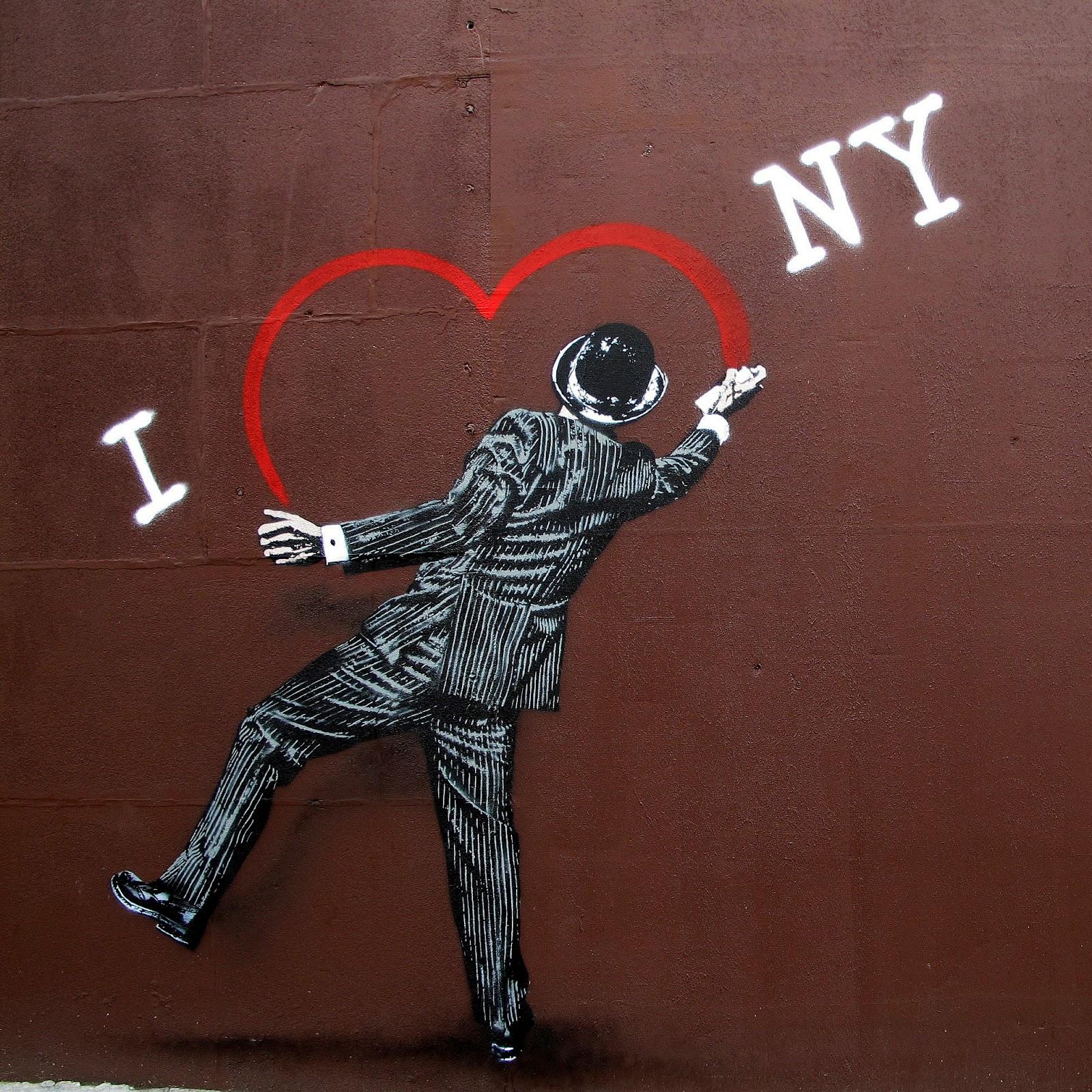 http://4.bp.blogspot.com/-Z7Uswi4Qd4c/T8hxrNmnVTI/AAAAAAAAQf8/183NjEk31QA/s1600/streetartnews_nickwalker_nyc.jpg