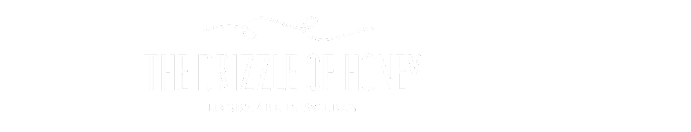 The Drizzle of Honey