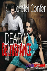 DEADLY DELIVERANCE