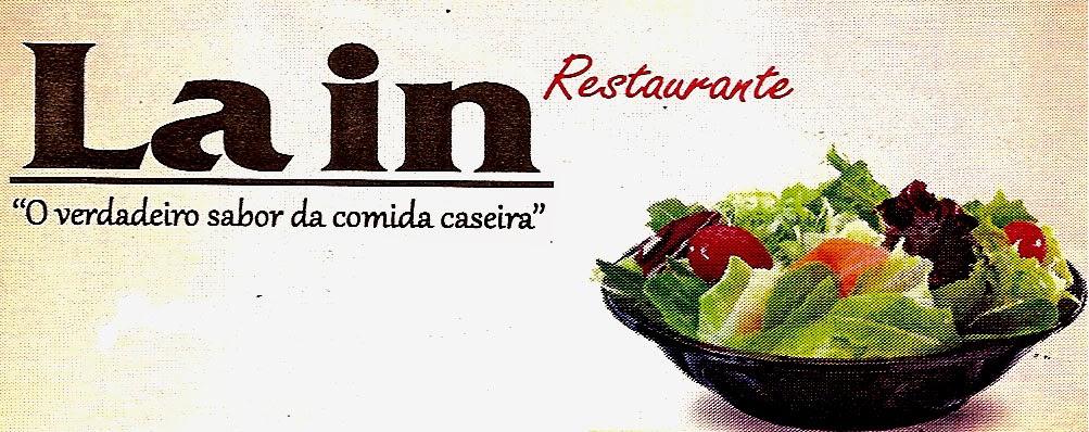 La in Restaurante