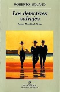 http://laantiguabiblos.blogspot.com.es/2013/08/los-detectives-salvajes-roberto-bolano.html