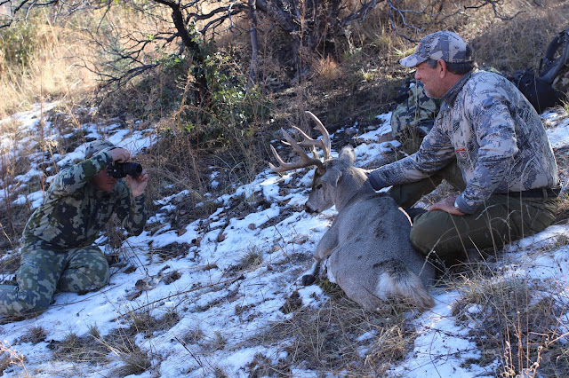 Mexico%2BCoues%2BDeer%2BHunting%2Bwith%2BColburn%2Band%2BScott%2BOutfitters%2BBrad%2BBuck%2B12.JPG