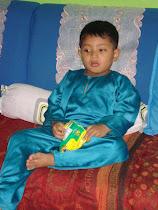 Anwar Hakim