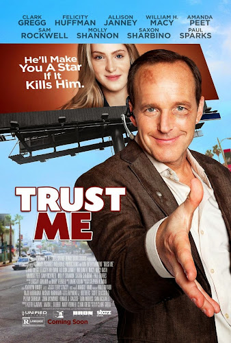 Trust Me (DVDRip Inglés Subtitulada) (2013)
