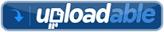 http://www.uploadable.ch/file/ufxBacFe3phw/AP.2015.HDRip.XviD.AC3-EVO.avi