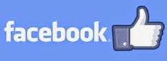 jualan di facebook