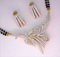 Tips for shoping silver Anklets, Jewelry