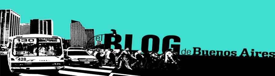 El Blog de Buenos Aires