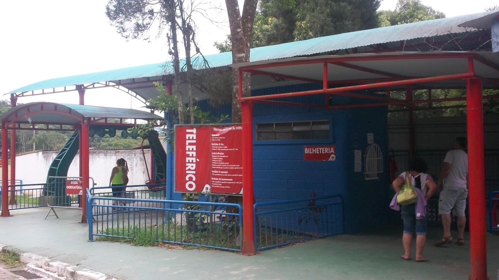: Brasil São Bernardo do Campo Parque Estoril 18km #9F2C33 1600x900