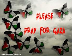 Mari Berdoa..