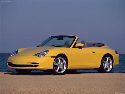 4.bp.blogspot.com/-Z7oSDsVGv48/TbrSfN7XPZI/AAAAAAAAGSg/3MIiFprRsb8/s400/Porsche-911_Carrera_4_Cabriolet_2003_1280x960_wallpaper_01.jpg