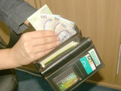 Credite rapide avantajoase, unul din cele mai bune oferte