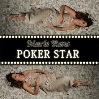poker star de marie reno