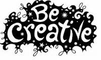 Cara berpikir kreatif, Tenaga Kerja Indonesia