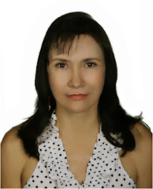 PS. LUZ MARINA HOYOS DUQUE