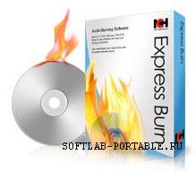 Download Burning Software
