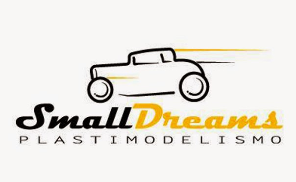 http://www.small-dreams.com/forum/
