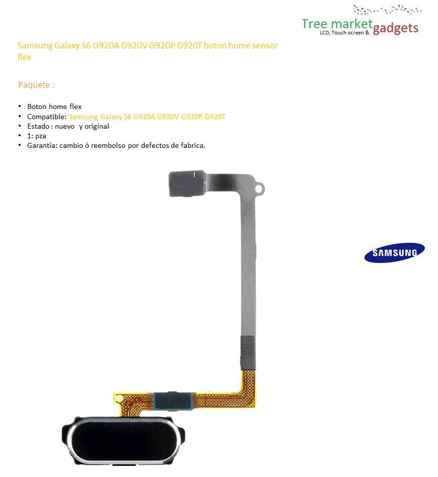 Samsung%2BGalaxy%2BS6%2BG920A%2BG920V%2B