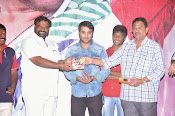 Yuddam Movie audio release function-thumbnail-6