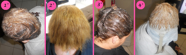 tutorial cabelos