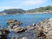 Paisajes de Islas y Playas - Fondos de Escritorio en HD. Compartelo! paisajes de islas tropicales