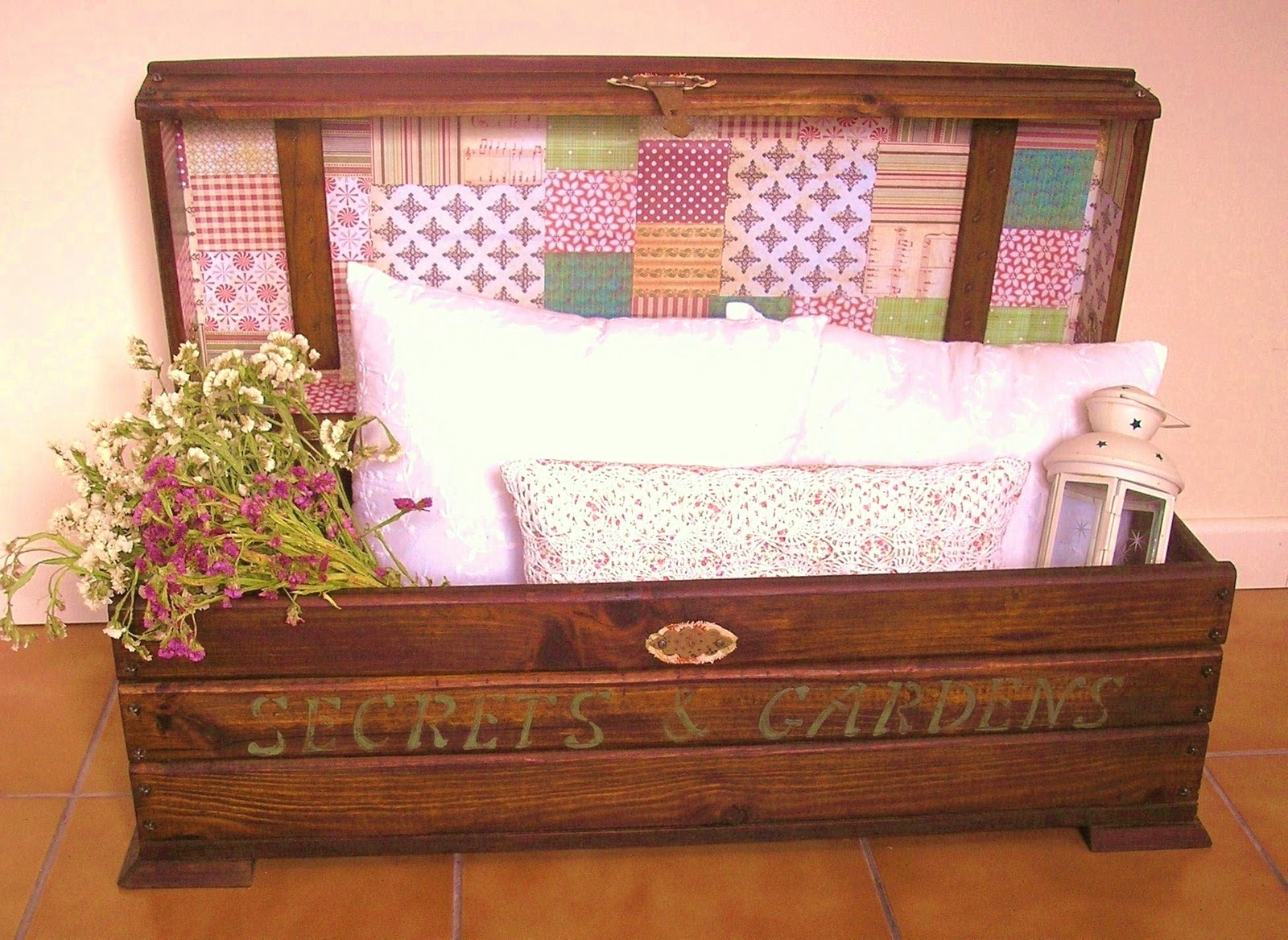 Como Restaurar Muebles De Madera Antiguos Beautiful Como  ~ Como Limpiar Muebles De Madera Antiguos