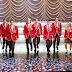 Ouça Já! Liberadas as músicas do episódio 'We Built This Glee Club' (6x09) de Glee