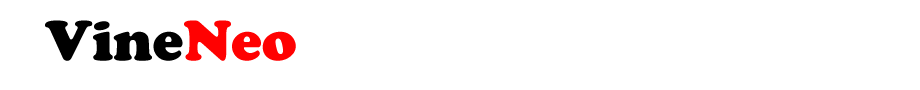 Video Mahzeni
