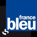 http://www.francebleu.fr/infos/thermes/la-fibromyalgie-une-maladie-complexe-traitee-aux-thermes-de-dax-2032514