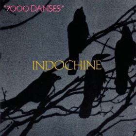 Las reediciones de « 7000 Danses », « Le Baiser » y « Un Jour Dans Notre Vie » disponible el 4 septiembre 2015