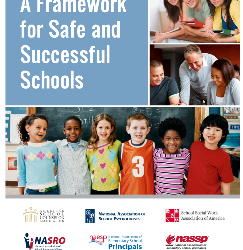 family and school as socializing agents for hispanics Family and school staff reports on the extent of family involvement and school outreach tend to be inconsistent, with the differences increasing in schools with larger minority populations.