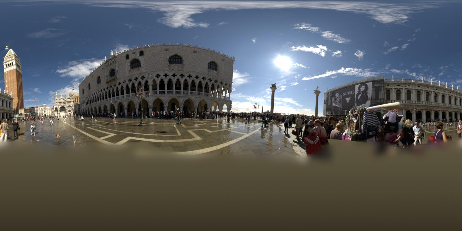 360 degree panoramic photo free download